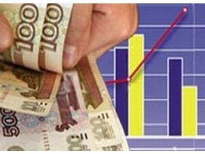 В июне инфляция в России составила 0,6%