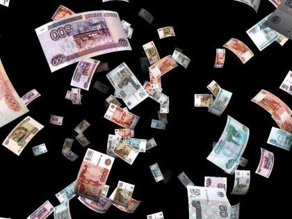 В Кировской области остаток средств на вкладах за полгода возрос на 9,6%
