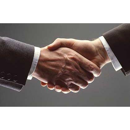 Главы Коми и Кировской области подписали соглашение о сотрудничестве