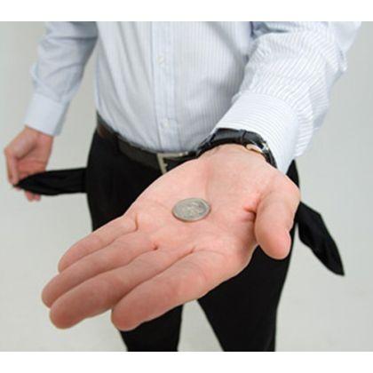 Уволенные частными предпринимателями получат право на пособие по безработице и пенсию